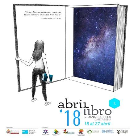 Programa AbrirLibro 18