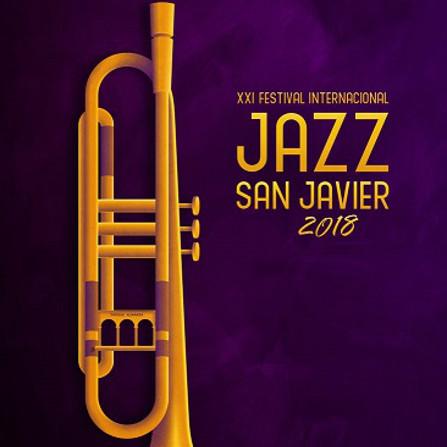 Jazz San Javier 2018