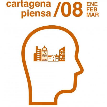 Cartagena Piensa 08