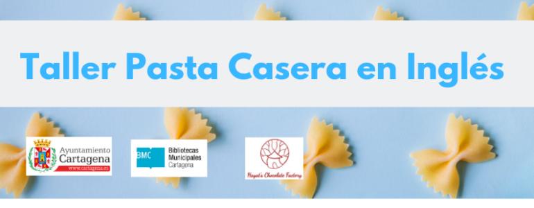 Municipales Bibliotecas Listado De Cartagena Noticias trdshxCQ