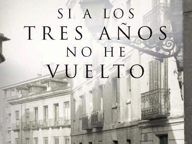 Lista De Libros Guías De Lectura Servicios Bibliotecas Municipales De Cartagena