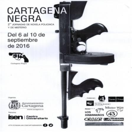 Cartagena Negra. Documento PDF - 260,06 KB. Se abre en ventana nueva