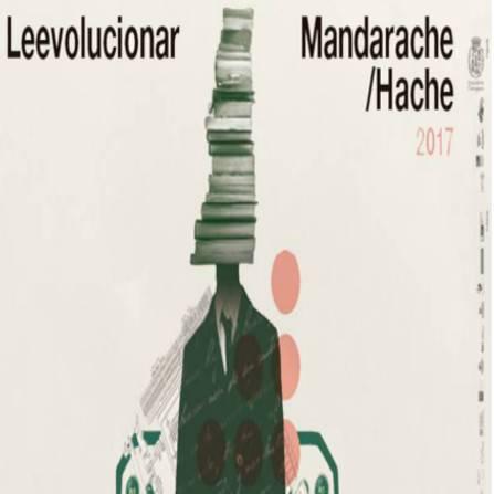 Premio Mandarache 2017